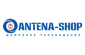 Antena-shop