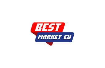 BestMarketEU