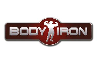 BodyIron