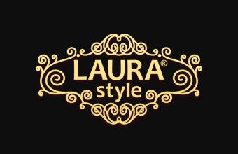 Laura Style