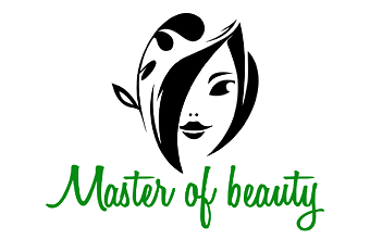 Master of beauty