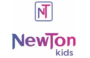 NewTon Kids