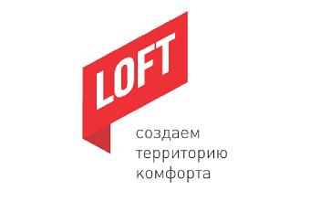 Студия LOFT