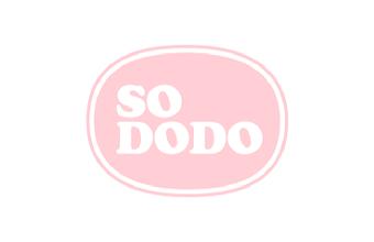 So DODO
