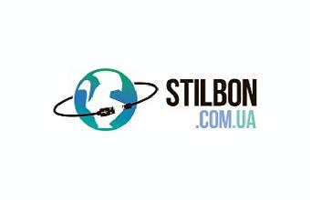 Stilbon