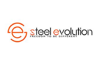 Steel Evolution