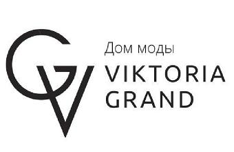 Дом Моды Viktoria Grand